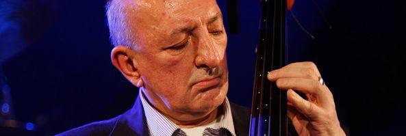 Tamaz Kurashvili Quartet