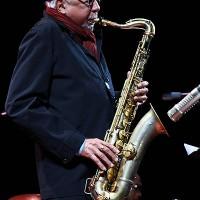 Charles Lloyd new Quartet (1)