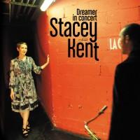Stacey_Kent5
