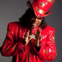Bootsy-for-site