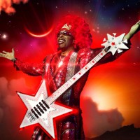 Bootsy-for-site1