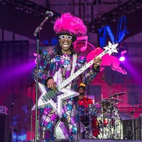 Bootsy-for-site3
