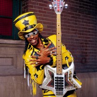 Bootsy-for-site4