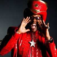 Bootsy-for-site5