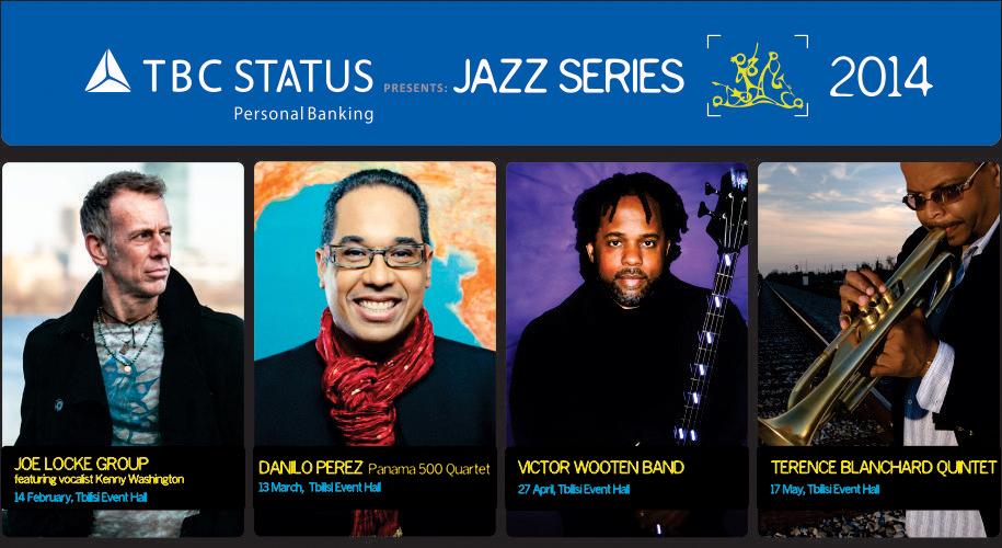 JazzSeries2014