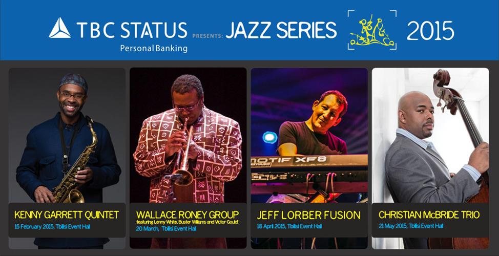 jazzseries2015