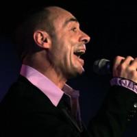 Matt Bianco (2)