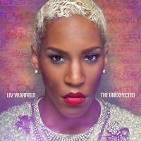 Liv-Warfield-5
