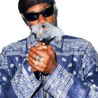 Snoop-Dogg-3