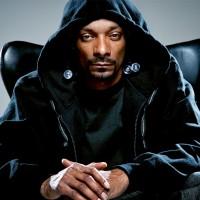 Snoop-Dogg-5