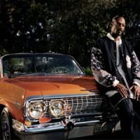 Snoop-Dogg-6