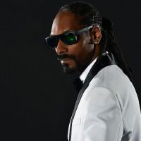 Snoop-Dogg-7