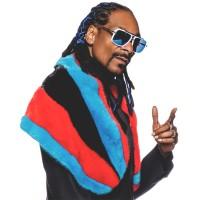 Snoop-Dogg-8