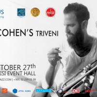 Avishai-Cohen-banner2
