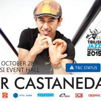 Edmar-Castaneda-banner2