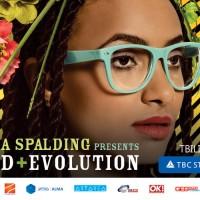 Esperanza-Spalding-banner2
