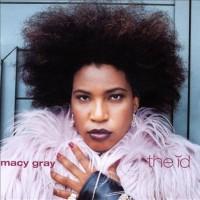 Macy-Gray-4