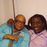 Quincy-Jones-2
