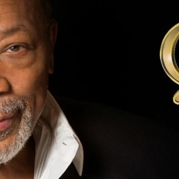 Quincy-Jones-main1