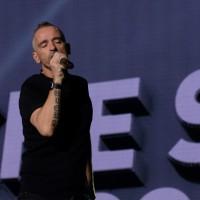 Eros-Ramazzotti