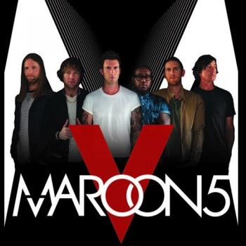 maroon5-banner
