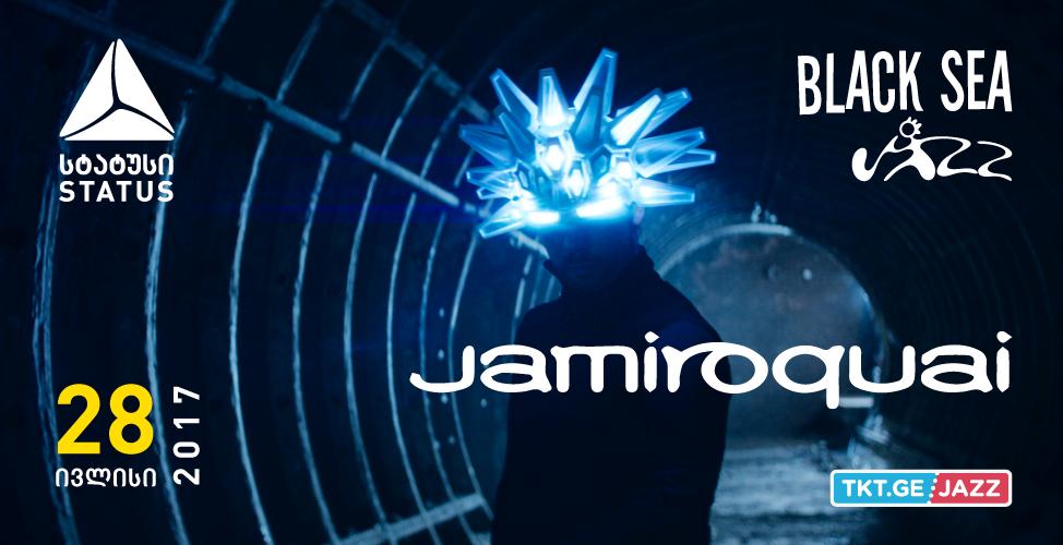 jamiroquai-banner