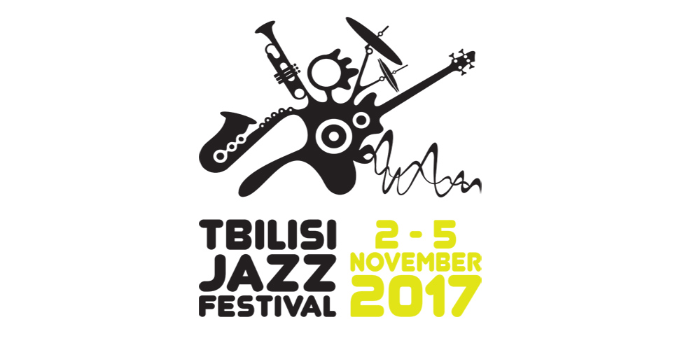Tbilisi-Jazz-Fest-2017-banner