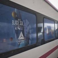 black-sea-2017-photos-10