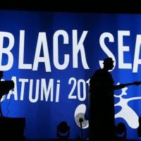 black-sea-2017-photos-30