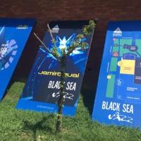black-sea-2017-photos-5