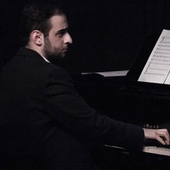 P.Shariqadze-featuring-Eddie-Gomez-1