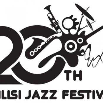 Tbilisi-Jazz-Fest-2017-official-logo