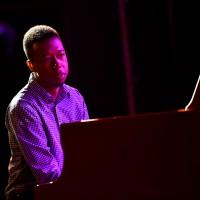 20th Tbilisi Jazz Fest photos