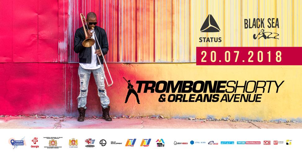 trombone-974x500