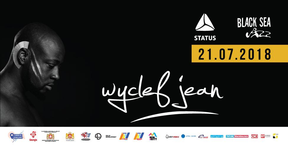 wyclef-974x500