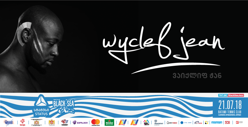 Wyclef-Jean-2018-banner