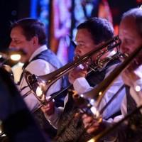 Tbilisi Big Band