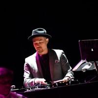 Miles-Electric-Band-Ravi-Coltrane_1