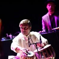 Miles-Electric-Band-Ravi-Coltrane_2