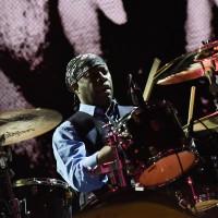 Miles-Electric-Band-Ravi-Coltrane_3