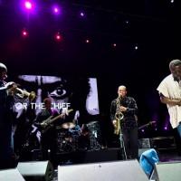 Miles-Electric-Band-Ravi-Coltrane_4