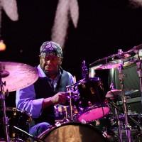Miles-Electric-Band-Ravi-Coltrane_5