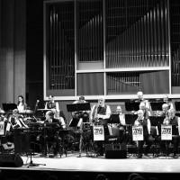 Tbilisi Big Band & New Jazz Generation_2