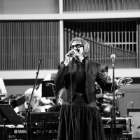 Tbilisi Big Band & New Jazz Generation_3