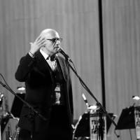 Tbilisi Big Band & New Jazz Generation_4