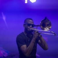 Trombone-Shorty_2
