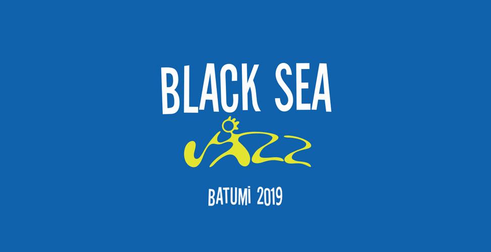 BlackSeaJazz_2019_slider