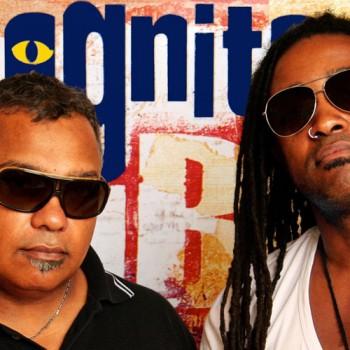 DJ-Francis-&-MC-Bluey