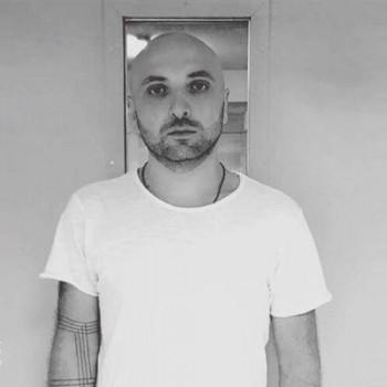 DJ-Machaidze-Banner