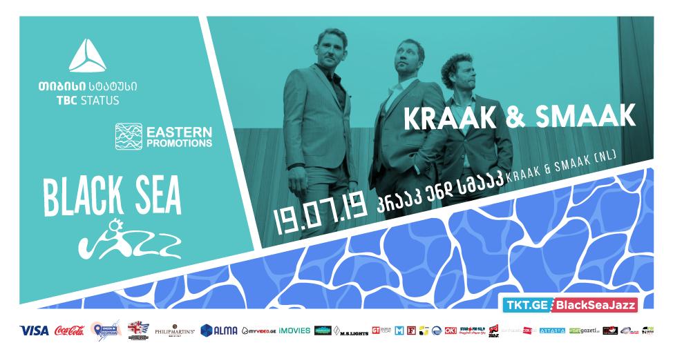 BSJF2019-Kraak-Smaak